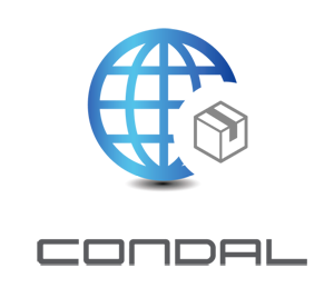 Condal International